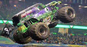 monster truck show albuquerque news page 11 monster jam
