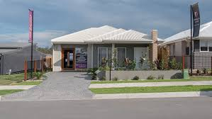 Home Design Building Group Brisbane by Display Homes Bella Qld Properties