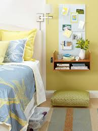Super Clever Bedroom Storage Ideas DIY Cozy Home - Clever storage ideas bedroom