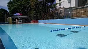 filetenom sabah outdoor swimming pool 10 jpg wikimedia commons