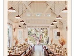 small home wedding decoration ideas room blocks for weddings room blocks for weddings wedding 2018