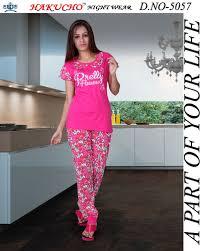 girls night dress other dresses dressesss
