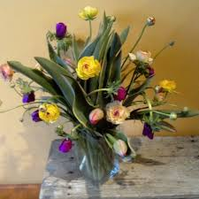 flower delivery portland or portland florist flower delivery by by the bunch