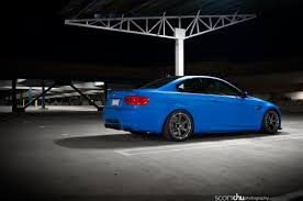 Bmw M3 Colour E92 M3 Colour Combos Page 3 M Power Pistonheads