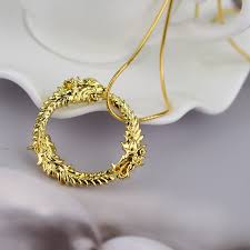 gold necklace skyrim images Fahsion movie jewelry skyrim the elder scrolls ancient dragon jpg