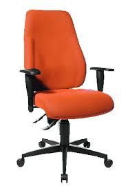 fauteuil de bureau grand confort fauteuil de bureau grand confort ducare fauteuil ergonomique de