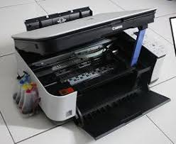 cara reset printer canon mp258 error e13 cara mengatasi error e08 pada printer canon mp258 my inspiration