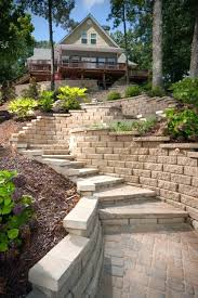 Backyard Garage Ideas Backyard Hardscape Ideas Patio Backyard Hardscape Ideas Backyard