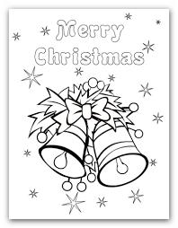imagen para navidad chida imagen chida para navidad imagen chida feliz dibujos chidos de navidad archivos dibujos chidos