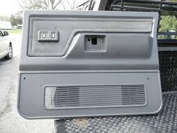 Interior Door Panel Repair Interior Door Panel And Trim Repair Questions Dodge Diesel