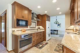 kitchens before u0026 after kitchen u0026 bath restylers