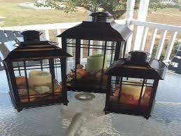beautiful decorating lanterns pictures home design ideas