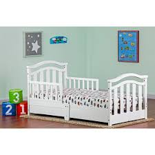 tips why you absolutely must use an organic crib mattress for