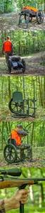 Best Hunting Chair 38 Best Hunting Images On Pinterest Hunting Stuff Deer Hunting