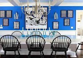 chic 25 best dining room paint colors modern color schemes for