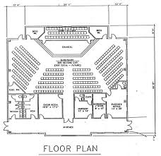 small church floor plans valuable idea modern church floor plans 8 similiar contemporary