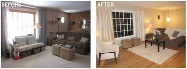 home design do s and don ts the top 5 do s and don ts in home staging