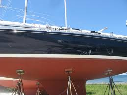 offshore sailing joecoopersailing com