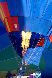 Color Of Earth by Free Images Snow Cold Winter Wing White Air Balloon