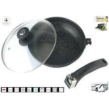 batterie de cuisine tefal induction batterie de cuisine induction pas cher batterie cuisine tefal