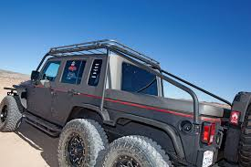 jeep hellcat 6x6 jeep hellcat 6x6 pictures to pin on pinterest thepinsta