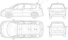 blueprint door symbol house plan wikipedia car blueprints
