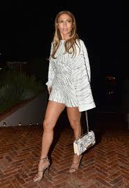 Matt Lauer Halloween J Lo by Jennifer Lopez And Alex Rodriguez Pose With Pal Justin Timberlak