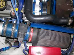2008 ford mustang problems mass air flow sensor problems ford mustang forum