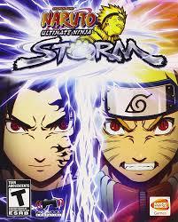 amazon black friday ps3 amazon com naruto ultimate ninja storm playstation 3 artist