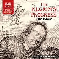 pilgrim u0027s progress the unabridged u2013 naxos audiobooks