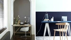 bureau couleur taupe bureau couleur taupe chaise bureau couleur taupe isawaya info