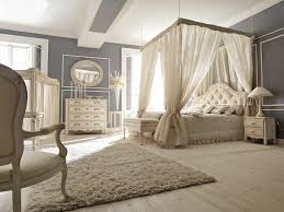 elegant bedroom ideas for small rooms wall blue wall color paint