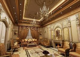 arabic interior design decor ideas and photos interiors walls