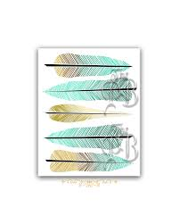 feather home decor printable feathers printable art print feather home decor feather