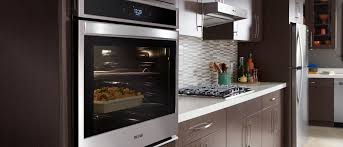 kitchen wall cabinet load capacity wall oven sizes whirlpool