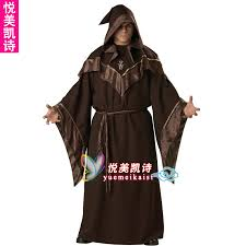 china halloween devil costume china halloween devil costume