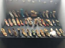 just the right shoe collection ebay