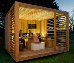 Garden Shelter Ideas Best Garden Shelter Ideas Garden Shelter Ideas For Quality