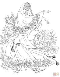 islam coloring pages free coloring pages