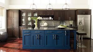omega cabinets waterloo iowa omega cabinets waterloo www looksisquare com
