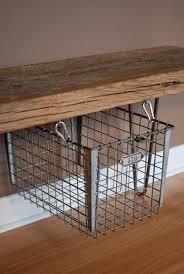 the value of rustic wooden kitchen table u2014 desjar interior