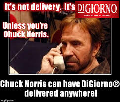 Delivery Meme - delivery imgflip