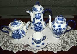 cracker barrel christmas dishes relevant tea leaf blue and white