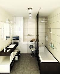 bathroom grey bathroom ideas nice small bathrooms build small