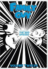 4731 best graphic design images amazon com family guy volume 12 family guy movies u0026 tv