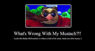 Eggman Meme - eggman meme by sonicandtailsfan64 on deviantart