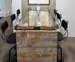 bar height work table 14 best bar height tables images on pinterest bar height table