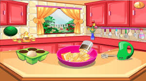 House Design Games Online Free Play by Cooking Spaghetti Maker Cooking Games Free Online Youtube