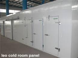 chambre froide industrielle prix chambre froide industrielle prix 28 images d 233 coration
