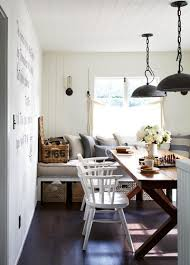 Banquette Booth Fixed Seating U2013 145 Best Dining Room Images On Pinterest Dining Rooms Dining